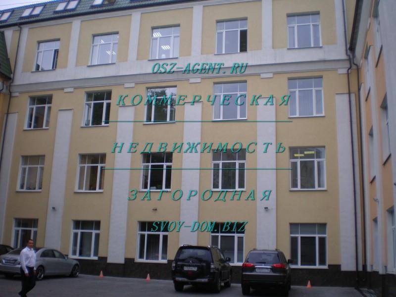 Аренда офиса в районе метро кита аренда коммерческой недвижимости в луцке