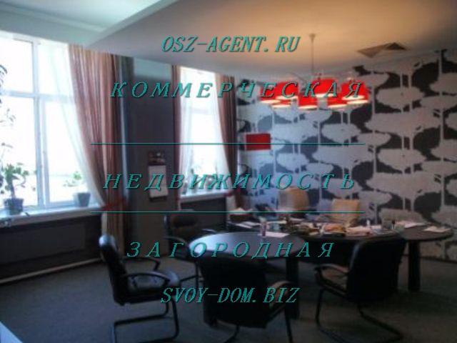 Центры занятости в москве 9955599ru