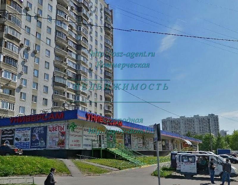Продажа действующего арендного бизнеса москва и подмосковье нгс новосибирск подать объявление бесплатно без регистрации