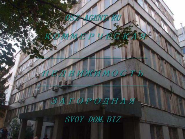 Коммерческая недвижимость свао г.москва аренда коммерческая недвижимость кировоград