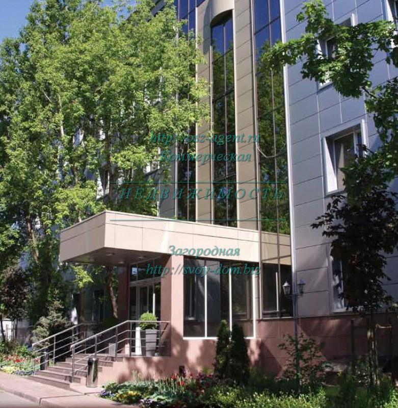 Портал поиска помещений для офиса Елизаветинский переулок сколько стоит аренда офиса в барнауле